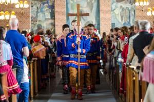 Samisk konfirmation 2014_13